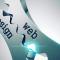 bcdd-web-design-services