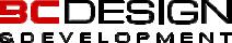 BC DD Web Design Blog